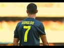 Cristiano Ronaldo ● Skills Dribbling Goals ● Juventus 2018 HD