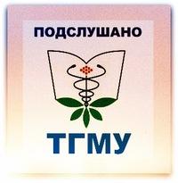 Αндрей Αбрамов