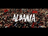 David Guetta ft. Zara Larsson - This Ones For You Albania (UEFA EURO 2016 Official Song)