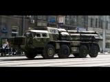 Мелитополь. Колонна РСЗО «Смерч» идет на Донбасс! Украина новости сегодня