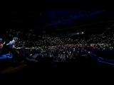 Земфира Хочешь Москва (14.12.13)