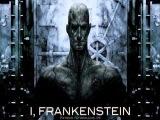 Free ☣ Watch I, Frankenstein ☣ Full HD Movie Online Download