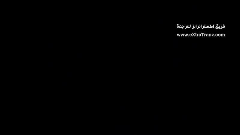 EXtraTranz Doctor X S04E02 Hardsub 720p DoA