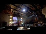 Клип в день свадьбы Миши и Гузель, 18 сентября