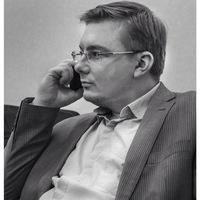 Сергей Пыжик