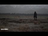 Francesco Rossi - Paper Aeroplane (Artur Montecci Remix) - MX77 (House music)
