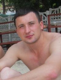 Степан Бондарь, 12 августа 1987, Горловка, id201095141