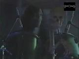 Анатолий Крупнов (Черный Обелиск) - Полночь (официальный клип)