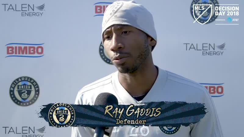 We know it's going to be a hard-fought game. - @raygaddis in this @IBX Live Fearless Match Preview - - DOOP FearNoOne