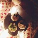 Cupcake From-Sofi фотография #21