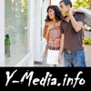 Городской портал для всей семьи Y-Media.info