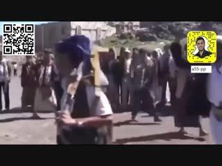 اقوى شيله يمنيه حماسيه اكثر شي مطلوب شحطه وهيبه كلمات احمد ا