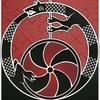 Черно-красный Фронт (ЧКФ)