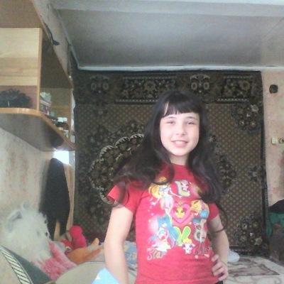Виктория Акимова, 22 января , Уфа, id206975589