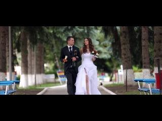 Dima&Yulia Highlights