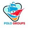 Pologroups |Туристическое Агентство Минск