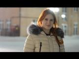 Промо ролик (Кристина)