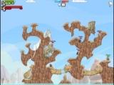 Вормикс Я vs Шериф (29 уровень)