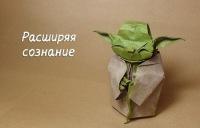 Саша Соловьёв, 12 февраля 1988, Бобруйск, id21756942