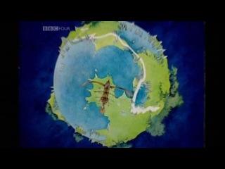 BBC Prog Rock Britannia - An Observation in Three Movements (на русском языке) часть 2