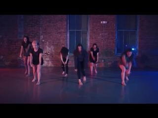 River_Bishop_Briggs_Choreography_By_Tara_Vecchio.mp4