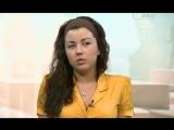 док.кино Я и другие (2010г.) -- Тв3 -- Александр Шепс