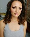 Natali Smirnova фото #33