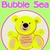 Bubble sea