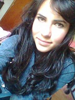 <b>Sabrina Oliveira</b> - 7eBL94kcaUU