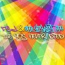 DCRPS043 Fed. amp;amp; Annoying Ringtone - The 90s Never Died