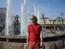 на Красной площади часть11
