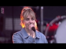 London Grammar @ «Hurricane Festival»