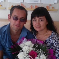 Айсылу Яппарова(яхина)