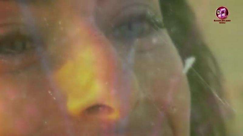 Будь со мною рядом ❤️ Красивая Песня о Любви ❤️ Слава Сидоренко