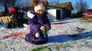Андрей Чудинов фото #10