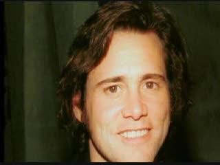 Голливуд без ретуши Джим Керри (2002)