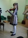 Марианна Василевская фото #23