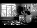 Е. ВАЕНГА и А. МАЛИНИН - Две души