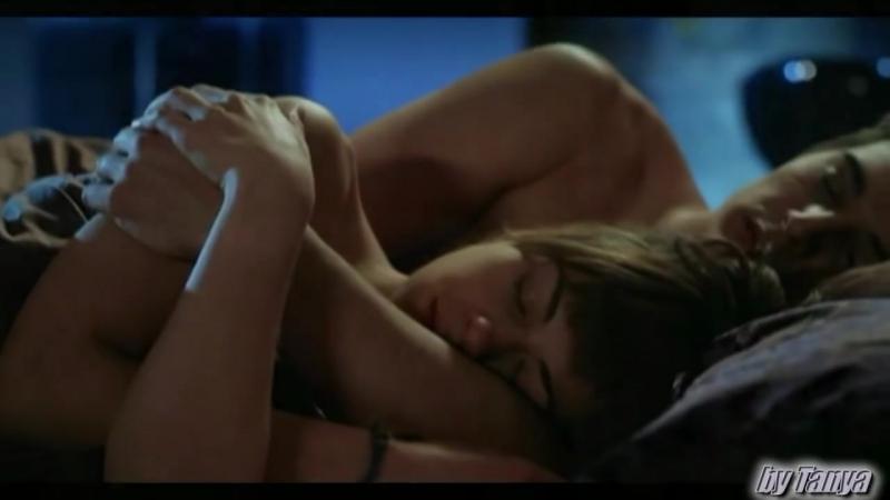 Верни мою любовь клип Вера и Влад - Недолгой ночь была