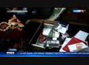 Вести Москва Четверо мигрантов снабжали сограждан поддельными документами