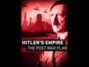 Мир Гитлера послевоенные планы 5 Отдых и развлечения в рейхе Recreation for the Reich