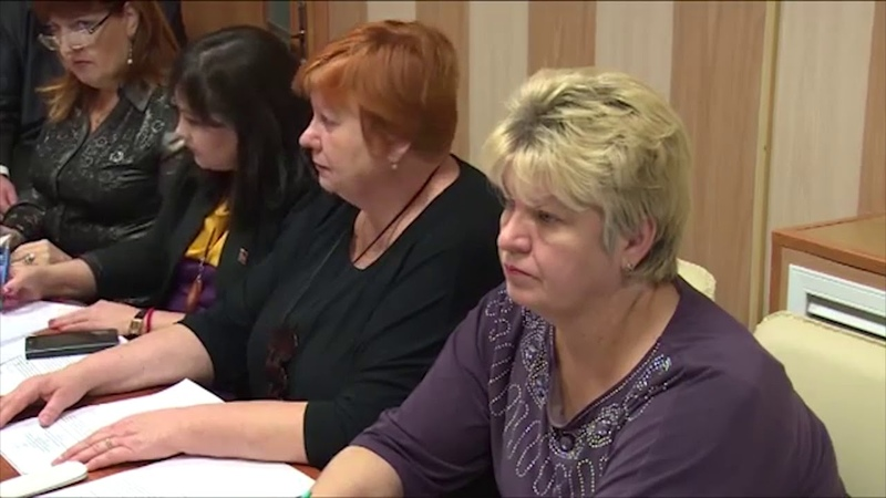 Коррумпированное Щёлково часть l