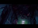 Подоспел видео-тизер сингла Akira группы MYSTIKS!  Акира - аниме-фильм считается одним из величайших анимационных и научно-фанта