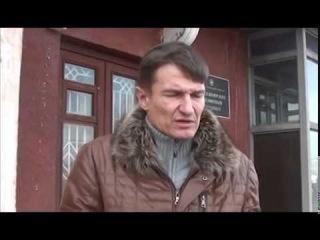 Евгений  Логинов  Развал России. Главное - чтобы свет в конце тоннеля не оказался фарами БРОНЕПОЕЗДА