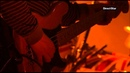 Arctic Monkeys - Do Me A Favour Eurockéennes de Belfort 2011