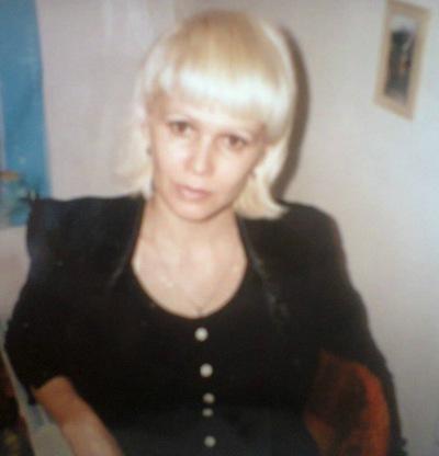 Лалита Петрова