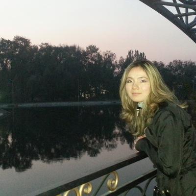 Зульфия Нурулинова, 16 августа 1992, Уфа, id158526559