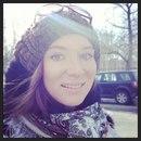 Olenka Falko. Фото №2