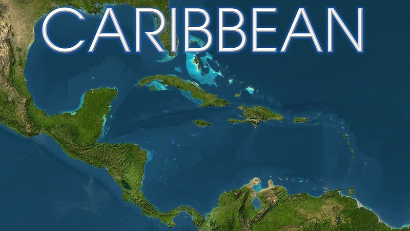 10 Best Places to Retire in the Caribbean