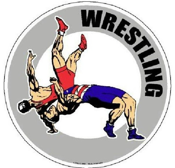 Join high school girl - college girl freestyle wrestling picture gallery f 777